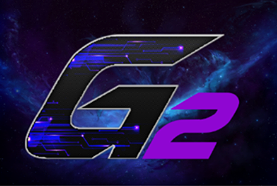 Galaxy G2